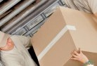 Albanvale Business removals 5