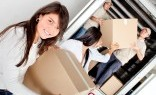Furniture Removals Business Removals