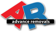 Removalists Albanvale - Advance Removals