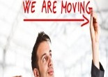 Furniture Removalists Northern Beaches Furniture Removals