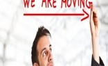 Advance Removals Furniture Removalists Northern Beaches