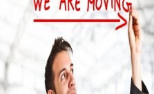 Furniture Removals Furniture Removalists Northern Beaches Kwikfynd
