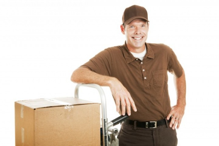 Advance Removals Interstate Backloading Services 720 480