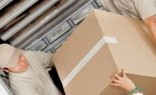 Advance Removals Sydney To Brisbane Removalists